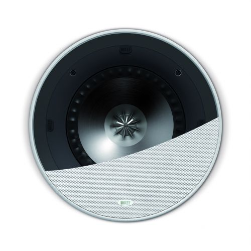 KEF Launches New Ci200RR-THX In-Ceiling Speaker