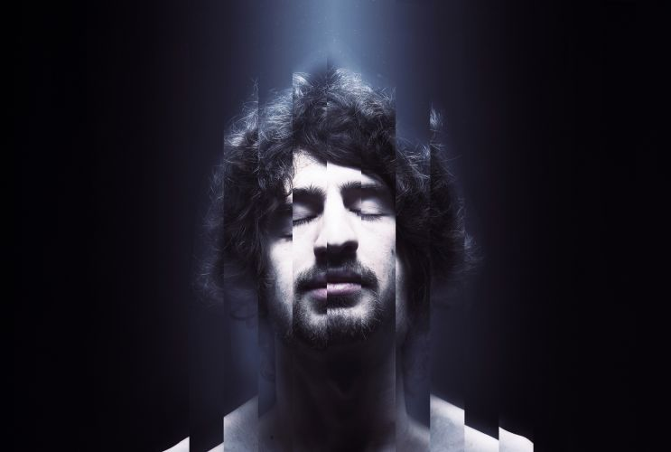 Grammy-nominated artist Mat Zo to perform in Dolby Atmos at Ministry of Sound